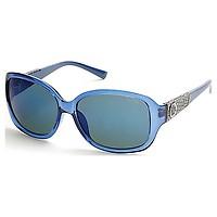 ae92186e1c Gafas de Sol Mujer Viceroy VSA-7045-10