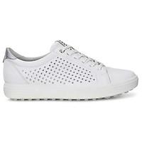 0425f7fd966f34 FootJoy Women s enJoy Golf Shoes Grey Mist.  49.99  79.95 · Ecco