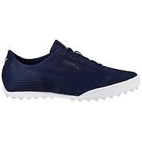 517f33c128e92d Customers From Your Area Also Like. Puma. Puma Women s Monolite Cat Woven  Golf Shoes Peacoat