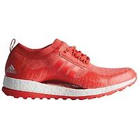 Adidas Women's ClimaCross Boost Golf Shoes WhiteLight Onix 5.00 1 5 5 Adidas Women's ClimaCross Boost Golf Shoes WhiteLight Onix (5.00), Reviews (1)