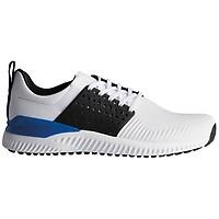 huge discount 7b1f7 c878a Adidas AdiCross Bounce Golf Shoes Hi-Res RedBlack. 119.99 · Adidas