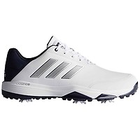 Adidas 360 Traxion Boa Golf Shoes WhiteBlackRed 4.79 48 3 5 Adidas 360 Traxion Boa Golf Shoes WhiteBlackRed (4.79), Reviews (48)
