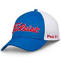 Titleist West Coast Santa Cruz Hat  af7b76b541a