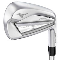 175f0919f Customers From Your Area Also Like. Mizuno. Mizuno JPX 919 Forged Irons