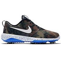 d4ac0b1fd3f4 Nike FI Flex Golf Shoes White Racer Pink Black Volt