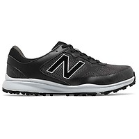 New Balance NBG1801 Breeze Golf Shoes Grey | Golf Discount