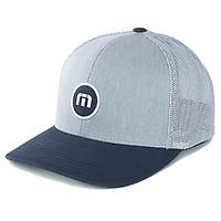 b1f7be57d8d Cobra Tour Crown Speedback Snapback Hat.  25.99  26.99 · TravisMathew