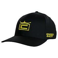 fecddc62e8a Cobra King Cobra Trucker Snapback Hat.  22.99  24.99 · Cobra