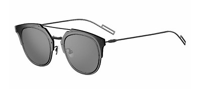 Buy online Dior Hombre sunglasses at WithMySunglasses b1333aacfa5c9