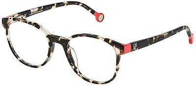 0af36fd254 Buy online Eyeglasses Carolina Herrera at WithMySunglasses