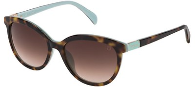 40678ab41f Buy online Tous Sunglasses at WithMySunglasses