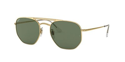 3d38ec050e Buy online Ray-Ban Sunglasses at WithMySunglasses