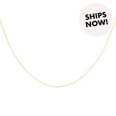 774e2795f355b You Are My Moon and Stars Necklace, Catbird