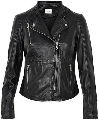 c88e677a HELLY HANSEN - Heritage Anorak ferskenfarget jakke