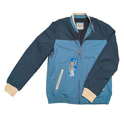 8f1eea3264d Safety Workwear – Industrial & Construction Workwear - MAD4TOOLS.COM