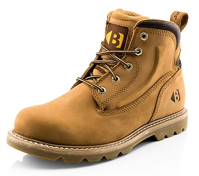 427814e6ac8 Scruffs TWISTER Safety Work Boots Black (Sizes 6-12) - MAD4TOOLS.COM