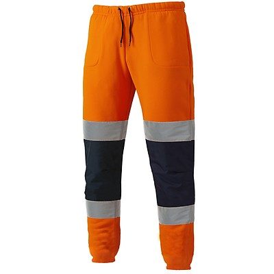 00958c3c21cd Hi-Vis Trousers - High Visibility Clothing - Workwear   Safety ...