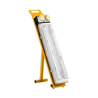 Stihl OEM Annular Buffer 660 064 640 066  1122-790-9300 #TM1-6A7