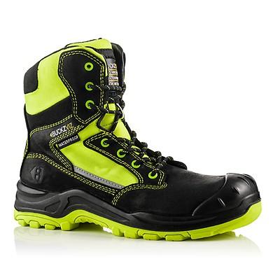 693054306c3 Buckler Boots - Brands - MAD4TOOLS.COM