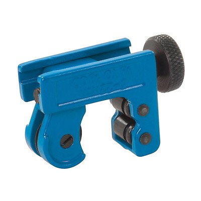 Silverline 408977 Quick Adapter Pipe Cutter 6//50mm