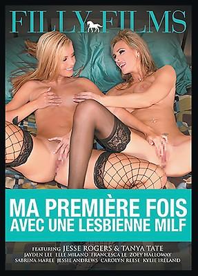 Nina Hartley et lesbienne noire gros dépôts porno
