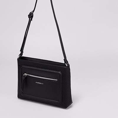 Fiorelli Handbags Purses Accessories Official Online Store