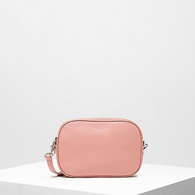 8b93a9fd3dd Fiorelli   Handbags, Purses   Accessories   Official Online Store ...