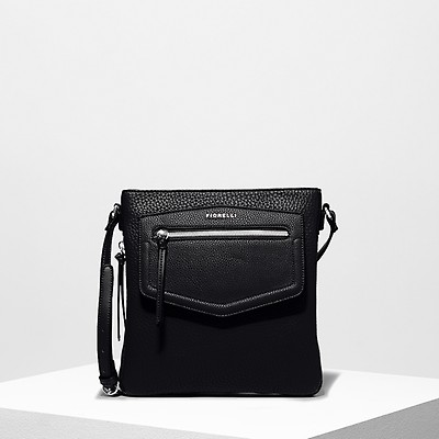 d6994db9313 Elliot Black satchels|Fiorelli | Fiorelli UK