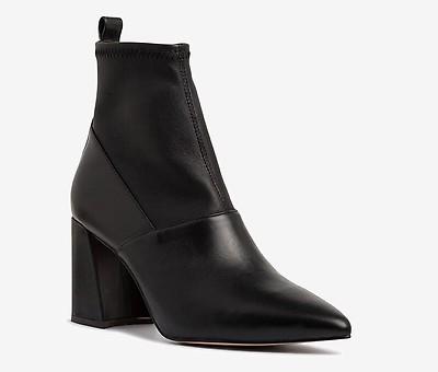 6d896e1d2f0d Rosita stretch boot