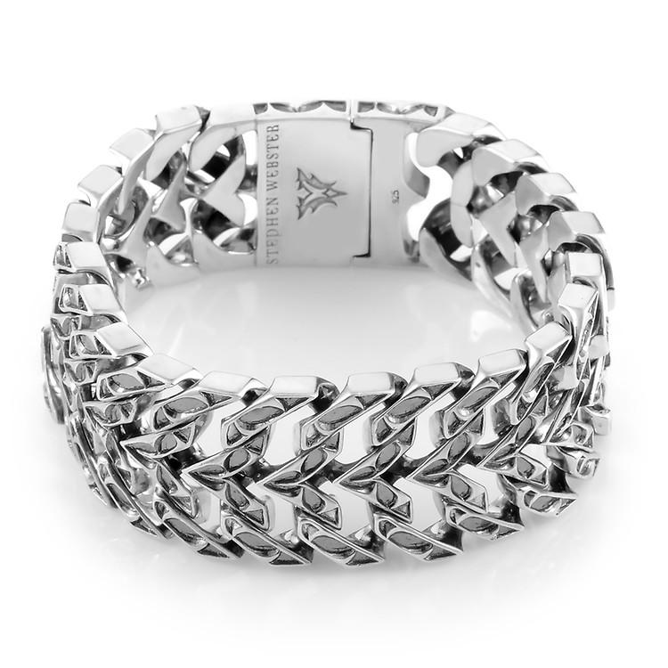 ee94907621b Luxury Bazaar - The Worlds Finest Watch   Jewelry Brands