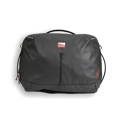 47d5997a77 TIMP® Messenger Bag (20L)