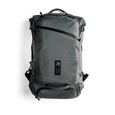 8df53ce312 20 Liter Backpack