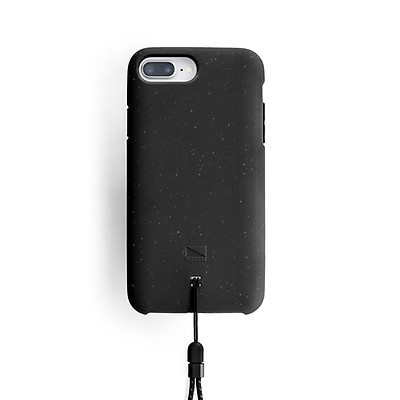 low priced ff7ed c9e3b LANDER   iPhone 6/6s/7/8 Moab Case   Apple Cases