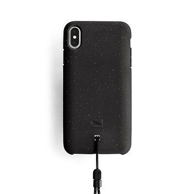 finest selection 9940b cd2eb LANDER | iPhone Xs Max Moab Case | Apple Cases