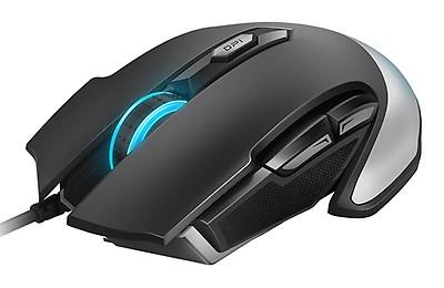 f85c4720927 Rapoo VPRO RGB Gaming Laser Mouse V310
