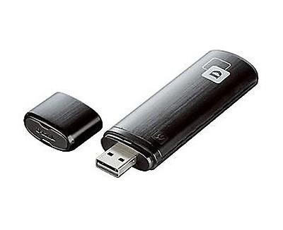 netgear n300 wifi mini adapter driver