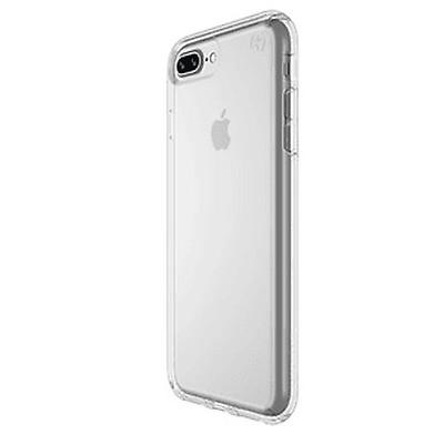 Speck Apple iPhone 8-7 Plus Presidio Clear