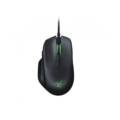 razer-mamba-wireless-mouse