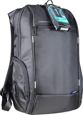 498b0bd875d2 bags-cases-sleeves