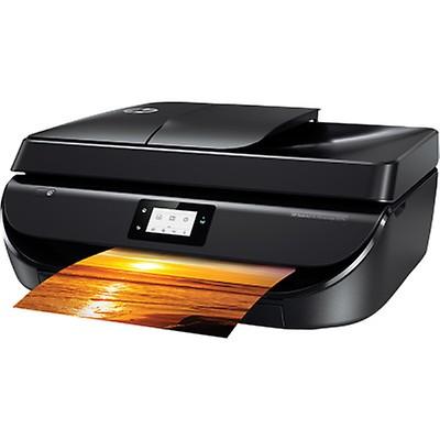 5375904be HP Deskjet Ink Advantage 5275 All-in-One