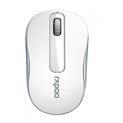apple-magic-mouse-2-mla02z-a
