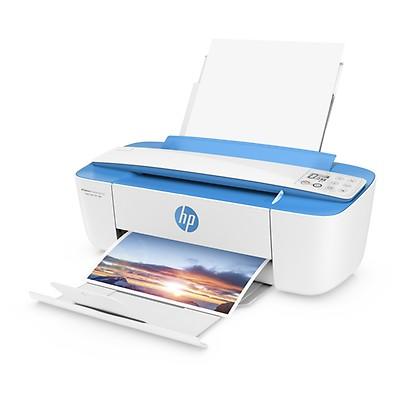 hp deskjet 2630 all in one printer