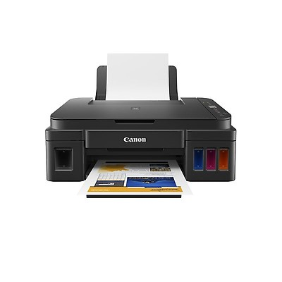 epson-ecotank-its-printer-l3060