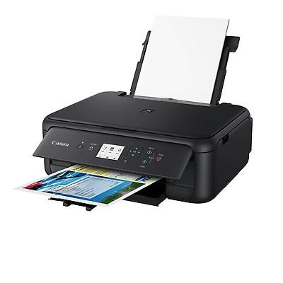 hp-officejet-3830-all-in-one
