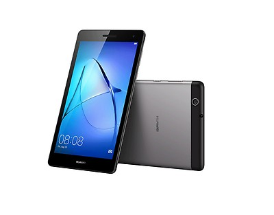 Android - Tablets - Computers, Notebooks & Tablets - Products