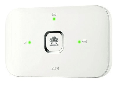3g-modems-routers