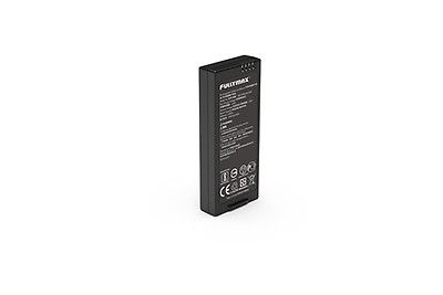Orico Enclosure 2 5-inch USB 3 0 Silver