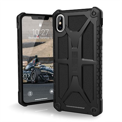 new arrival 06860 791df catalyst-impact-protection-case-for-iphone-xs-max