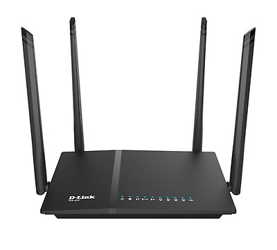 Modems, Routers & Switches - Networking - Products