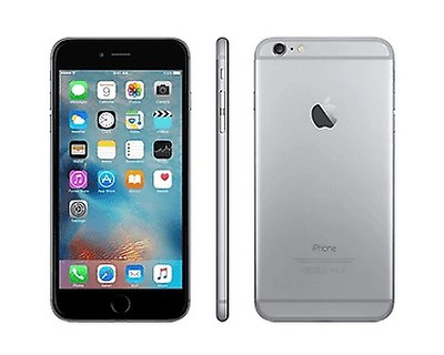 apple iphone 4s contract deals south africa
